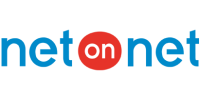 Net on Net logo