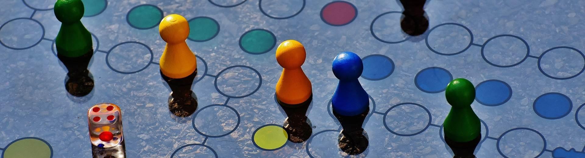 Adatbővítés és adatintegrálás vállalati rendszereire szabva