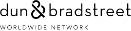 Dun and Bradstreet in partnership with Bisnode
