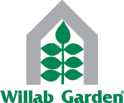 willabgarden-logo-1.png