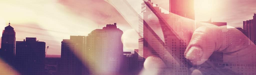 Staňte sa súčasťou najväčšej svetovej databázy firiem