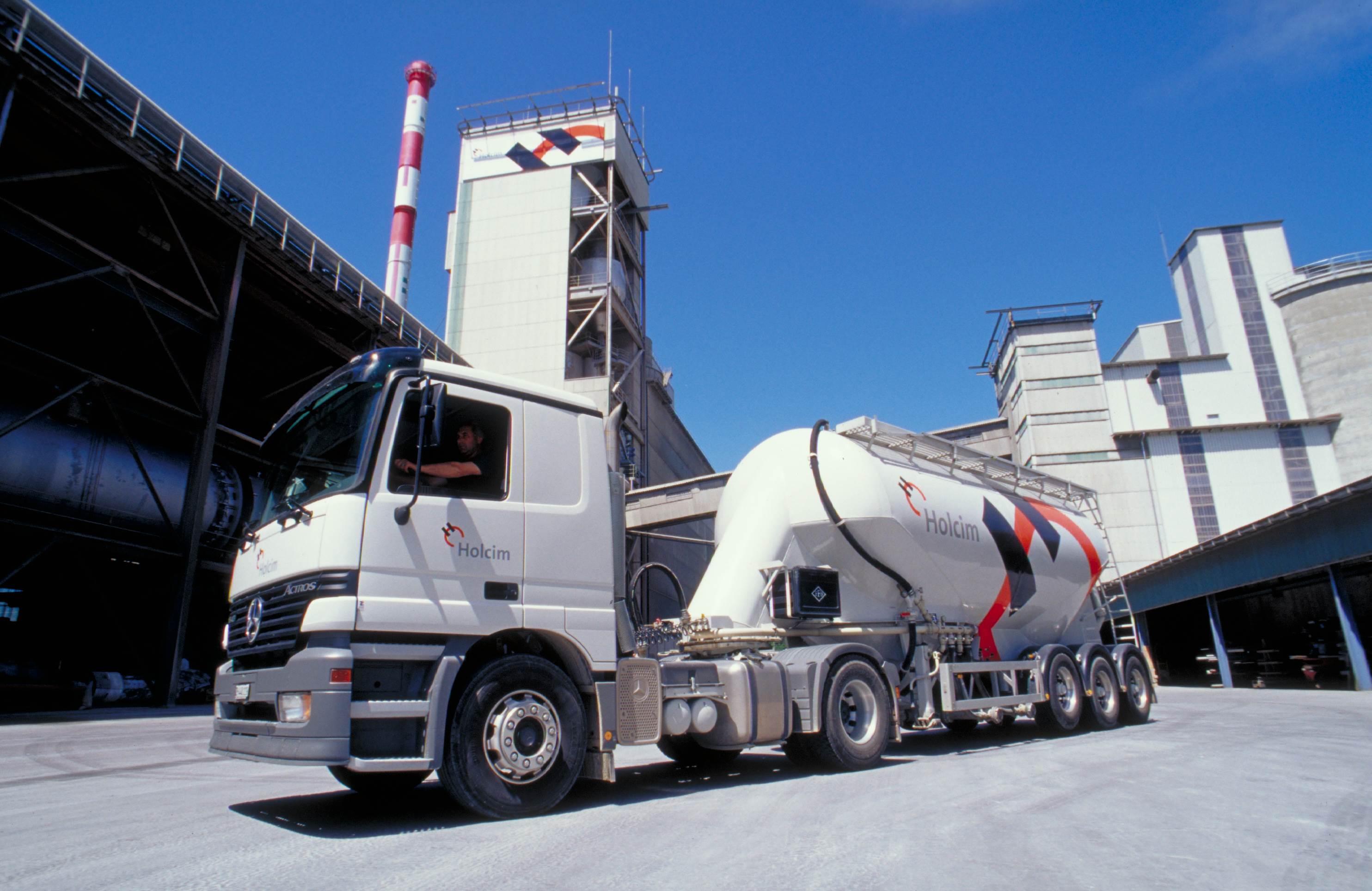 Holcim Lastwagen.jpg