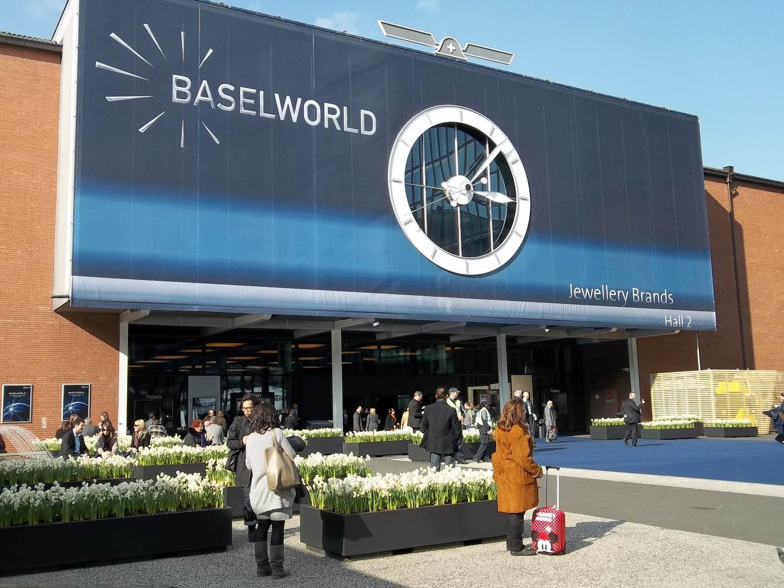MHC_Baselworld_Gebäude.jpg