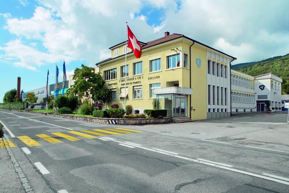 Eggersitz_Cressier_Gebäude.jpg